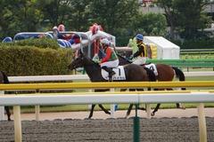 20191019 東京2R 2歳牝馬未勝利 バイカル 18