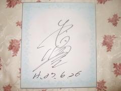 20110626 函館 ダイボサツ5戦目 念願の初勝利^^v 06