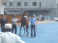 20110626 函館 ダイボサツ5戦目 念願の初勝利^^v 05