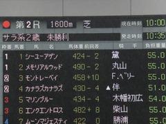 2141012 東京2R シーユーアゲン 01