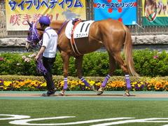 20140426 東京4R スクノード 03