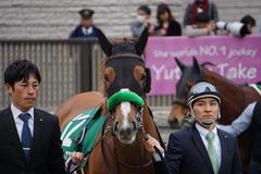 20200215 東京11R クイーンC(G3) 3歳牝馬OP ホウオウピースフル 06