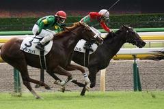 20191019 東京2R 2歳牝馬未勝利 バイカル 17