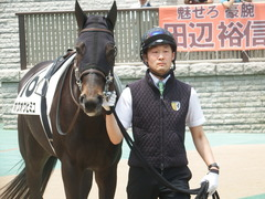 20190511 東京5R 3歳未勝利 ホウオウヒミコ 08