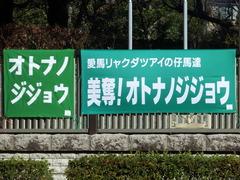 20190126 東京10R クロッカスS 3歳OP オトナノジジョウ 01