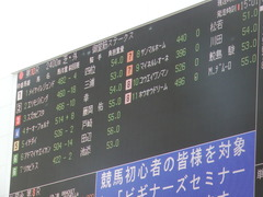 20180401 阪神10R 御堂筋S(1600) ホウオウドリーム 02