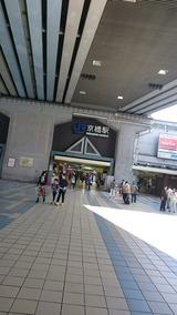 41bf8f43.jpg