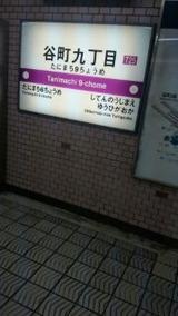 516f315c.jpg