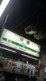 78d66a73.jpg