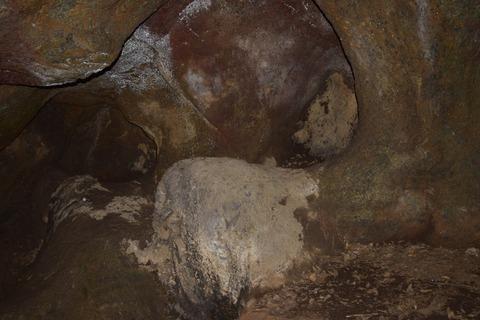 弁天洞穴 ブログ用4