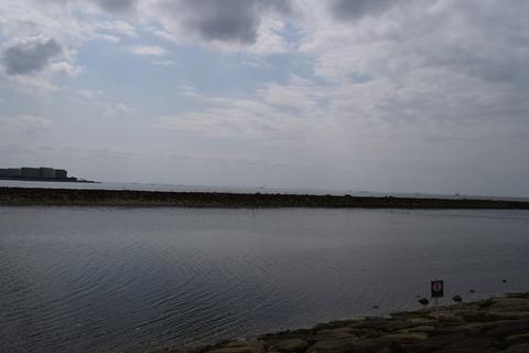 葛西臨海公園 ブログ用7