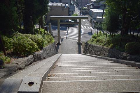 ブログ用 二宮城跡3
