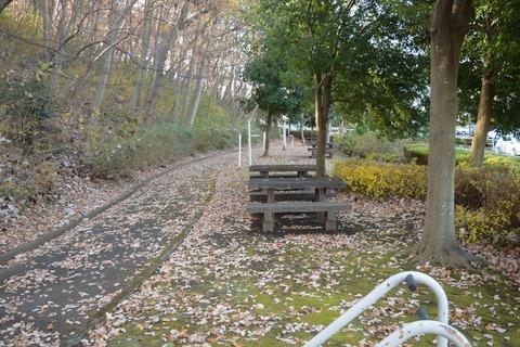 出羽山公園 ブログ用 (2)