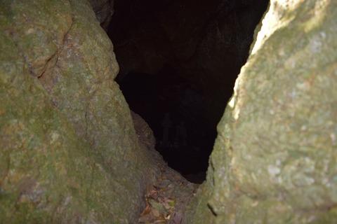 弁天洞穴 ブログ用