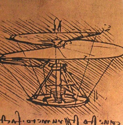 Leonardo_helicopter