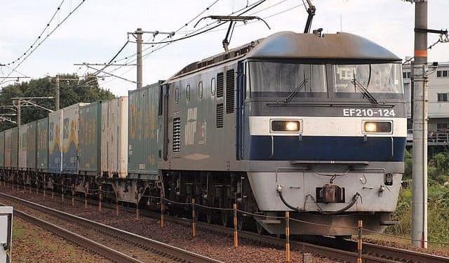 EF210-124