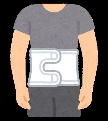 medical_corset