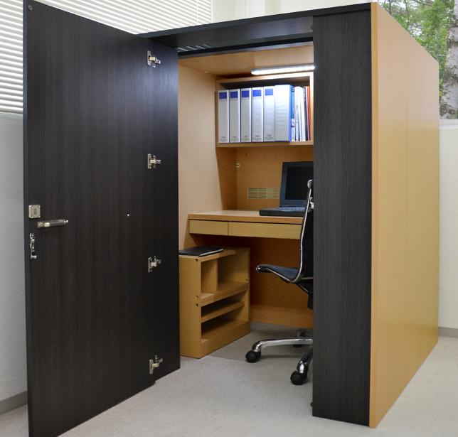 cozy room3
