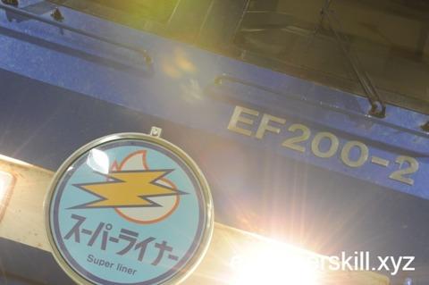 DSC_7036