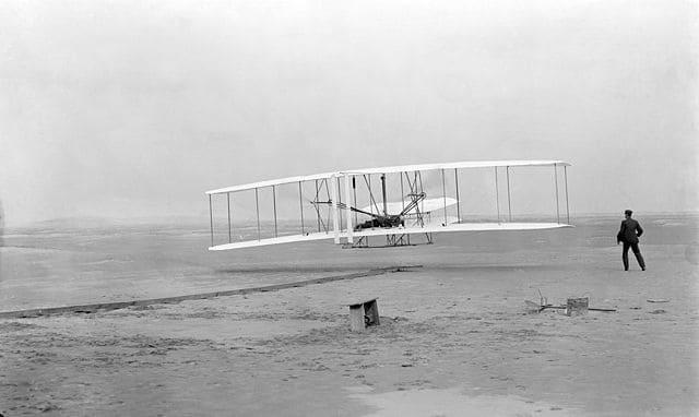 640px-Wrightflyer