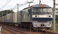 EF210-124 (1)