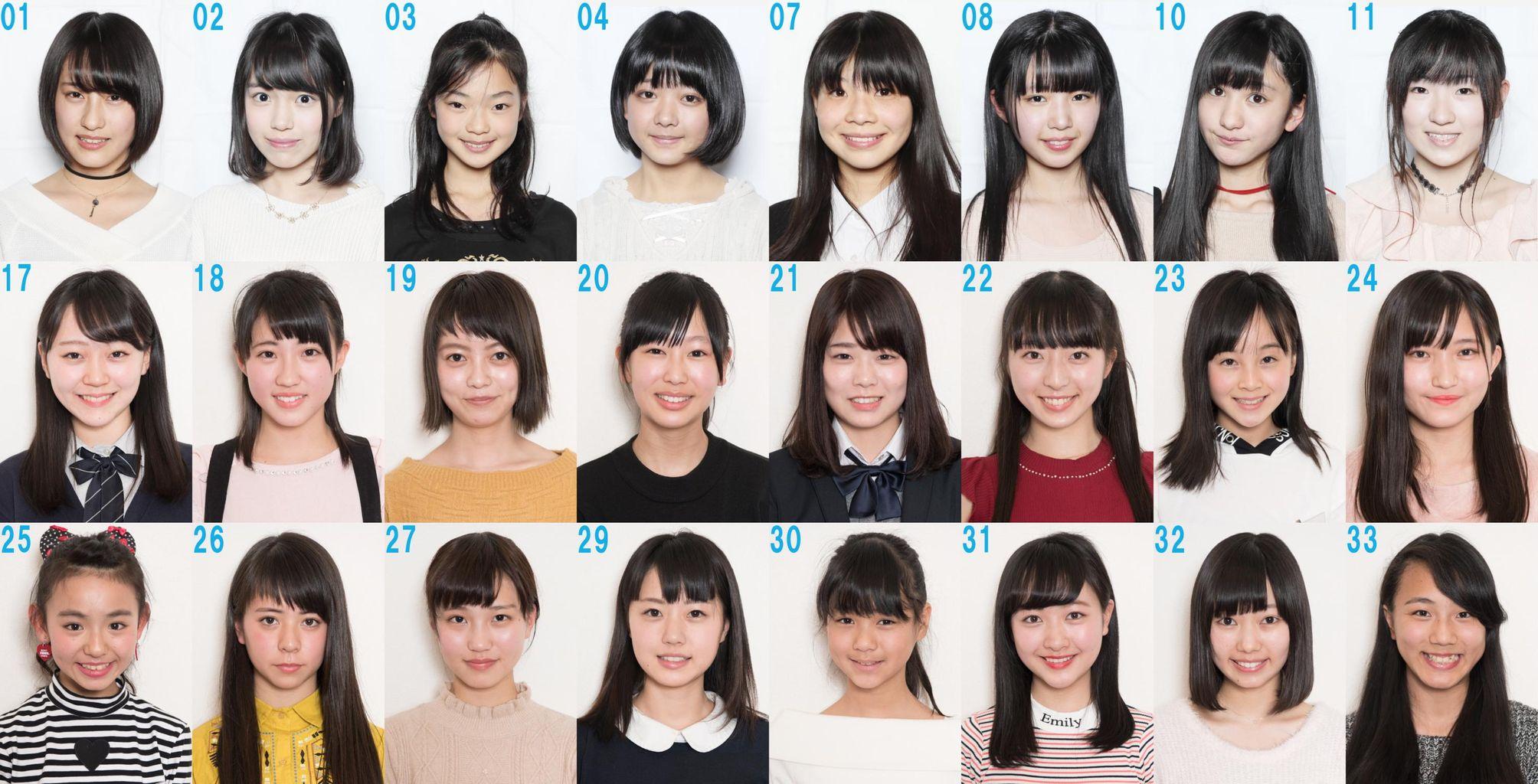 STU48まとめ速報 : 【STU48】SHO...