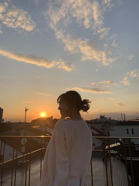 SKEメンバーに課金イベント無しでのグラビア仕事がキ、キ、キ、キタ━━━━(゚∀゚)━━━━!!!!!!