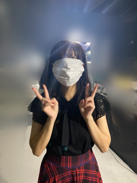 太田彩夏、顔小さすぎる問題