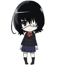 meimeimei_anime
