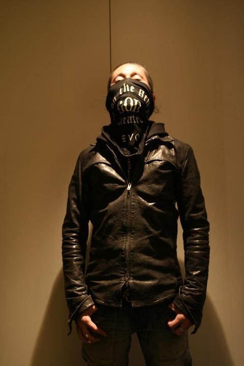 mask写真 002