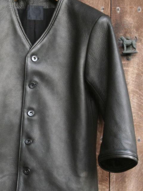 dabo leather shirts blog2