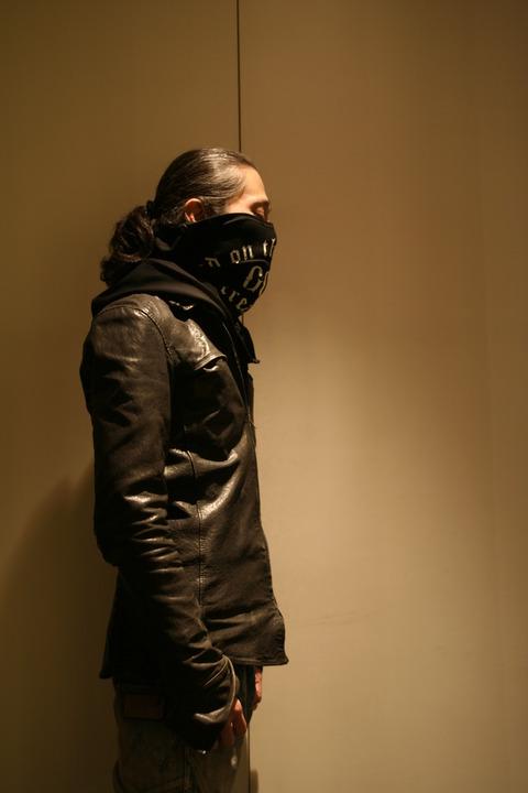 mask写真 003