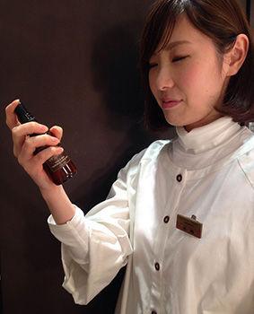 futako_150129_2