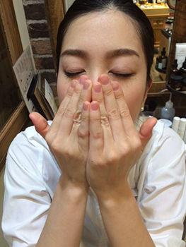 nagoya_1410_3