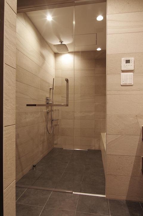 Bath1-2-680x1024