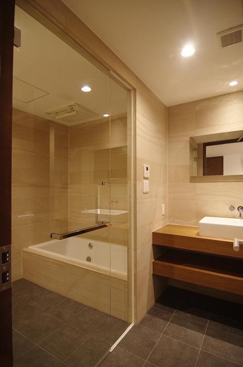 Bath2-2-680x1024