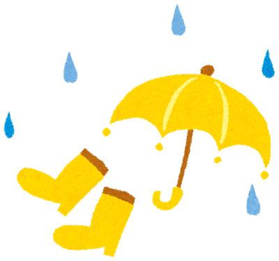 free-illustration-tsuyu-umbrella[1]