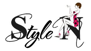 スタイルstylen韓国通販stylenanda