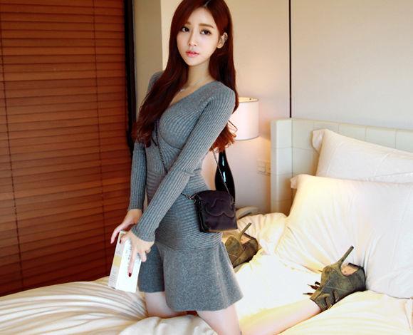 Chuuというブランドは30代前後の女性を中心に人気のキュートなアイテムを揃えた韓国系ファッションならお任せの通販サイト。キュートに女性らしさをつくり出す.
