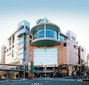 今日の買物 -DAISO@聖蹟桜ヶ丘OPA(聖蹟桜ヶ丘)- : 彷徨私事記