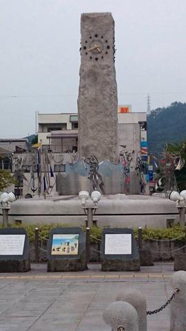 2014-09-04-17-40-26