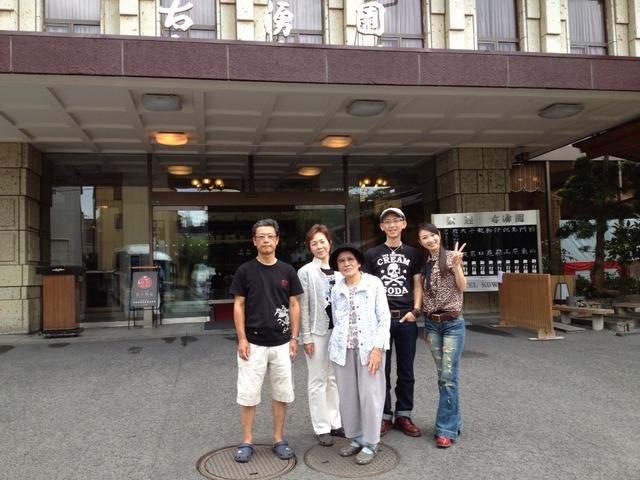 2012-08-24 01:52:01 写真3