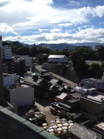 2012-08-24 01:52:01 写真2