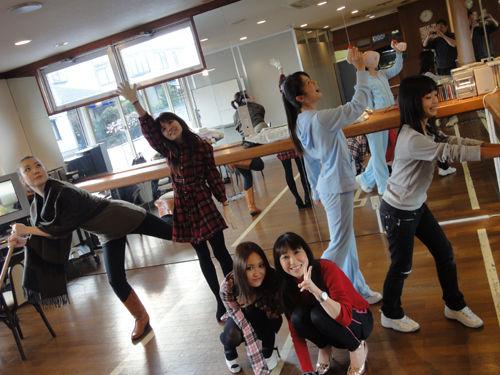 20101227_souji