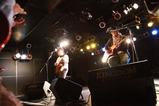 soulife-5