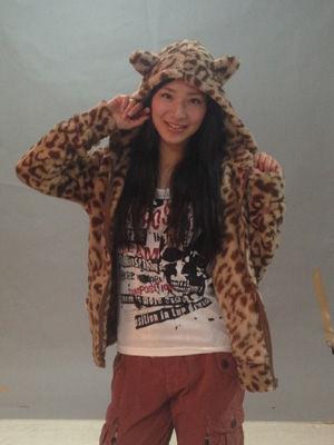 20121203-yuno