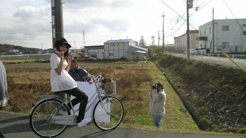 20101210_aiko