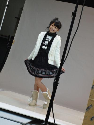 101208_yumi