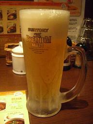 SHANTi ビール