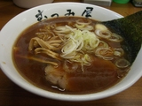 SYOUYU